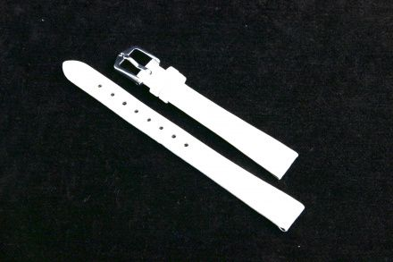 Pasek Skórzany HIRSCH Italocalf 17802000-2 12mm