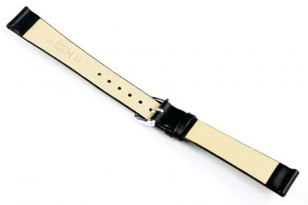 Pasek Skórzany HIRSCH Italocalf 17802050-2 14mm