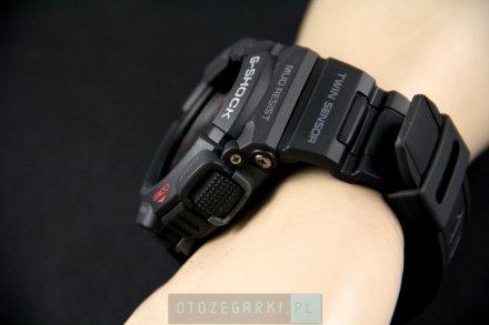 Zegarek Casio G-9300-1ER G-Shock G-9300 -1ER