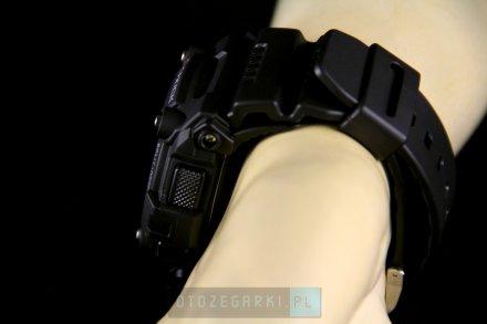 Zegarek Casio GW-7900B-1ER G-Shock GW-7900B -1ER