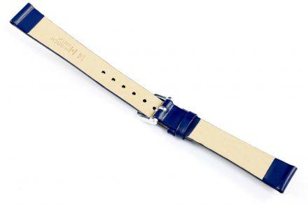 Pasek Skórzany HIRSCH Wild Calf 13600280-2 14mm