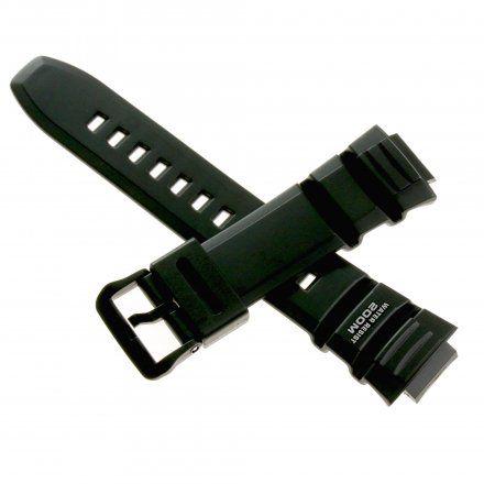 Pasek 10302043 Do Zegarka Casio Model AE-2000W AE-2100W WV-200A WV-200E WV-200U