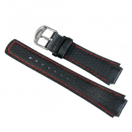 Pasek 10224471 Do Zegarka Casio Model EFA-120L