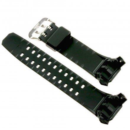 Pasek 10227281 Do Zegarka Casio Model G-056B