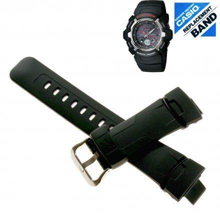 Pasek 10173754 Do Zegarka Casio Model GW-1500A GW-1500J GW-1501