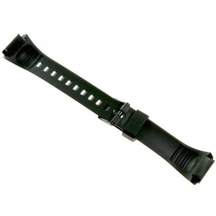 Pasek 10242908 Do Zegarka Casio Model GW-M850