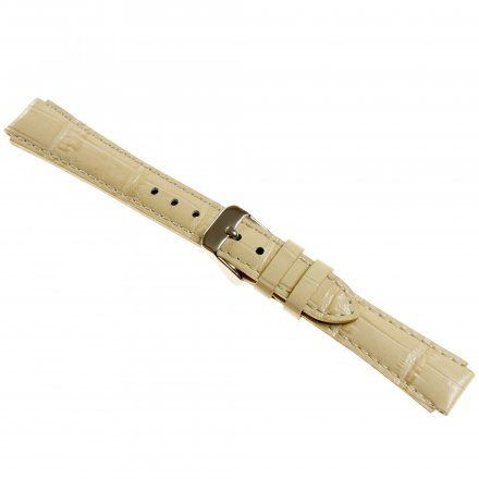 Pasek 10468506 Do Zegarka Casio Model LTP-2069L -7A1
