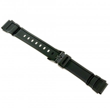 Pasek 71607653 Do Zegarka Casio Model W-93H