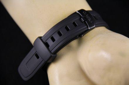 Pasek 10243173 Do Zegarka Casio Model WV-58E