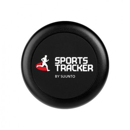 Suunto SS022154000 Czujnik Sports Tracker Smart Sensor