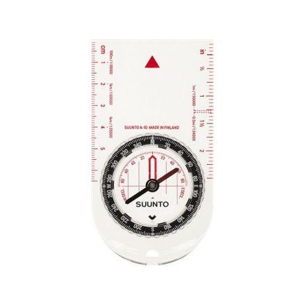 Suunto SS021237000 A-10 Nh Kompas