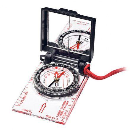 Suunto SS012275014 Mca-D Cm Sh Kompas Suunto
