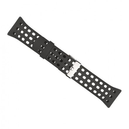 Pasek Suunto SS016643000 Do M-Series M5 Strap Male
