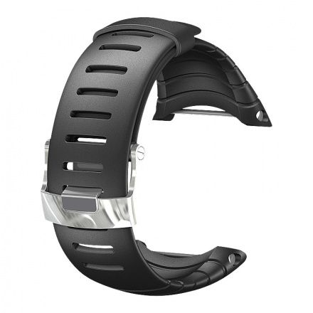 Pasek Suunto SS013336000 Do Core Standard