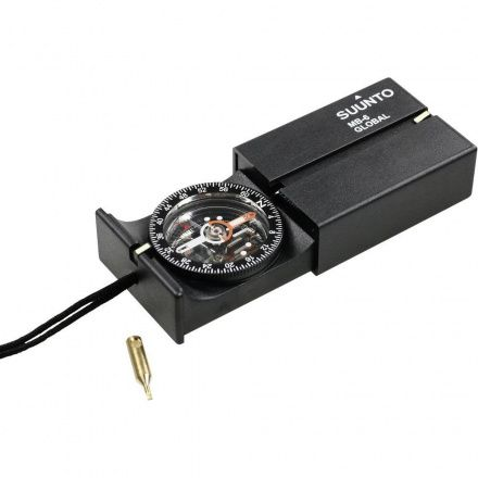 Suunto SS014889000 Mb-6 Normal (North)