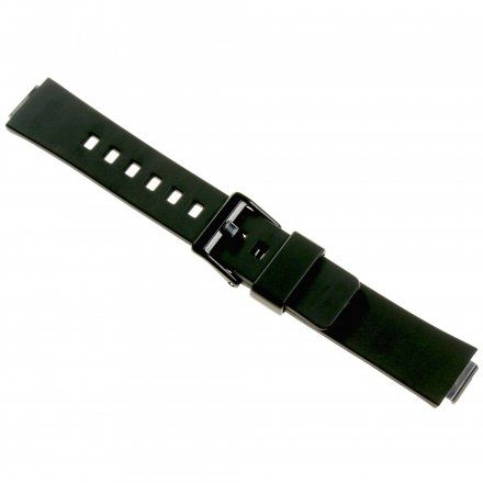 Pasek 10289293 Do Zegarka Casio Model LDF-50-1