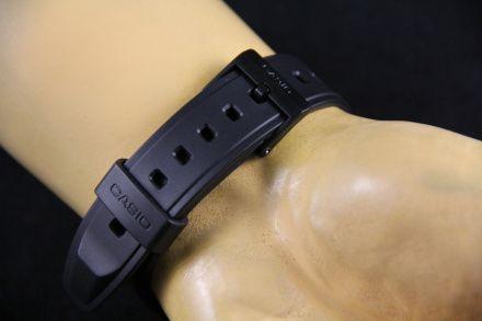 Pasek 10160334 Do Zegarka Casio Model AW-49H AW-49HE