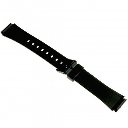 Pasek 10160334 Do Zegarka Casio Model AW-49H AW-49HE