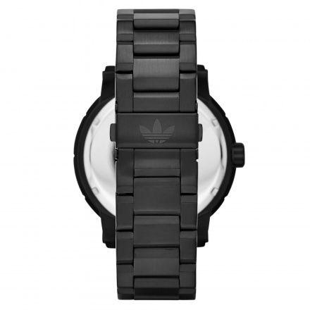 Pasek ADIDAS - Oryginalna bransoleta stalowa do zegarka Adidas
