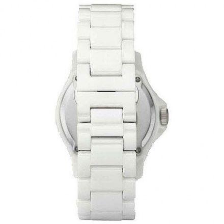 Pasek SKAGEN - Oryginalna bransoleta ceramiczna do zegarka Skagen