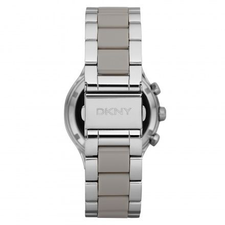 Pasek DKNY - Oryginalna Bransoleta Ceramiczna Do Zegarka DKNY