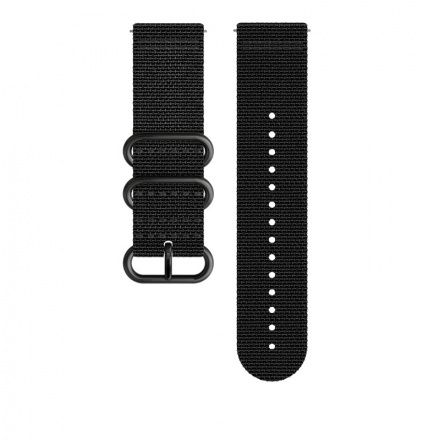 Pasek Suunto SS022294000 Do Traverse