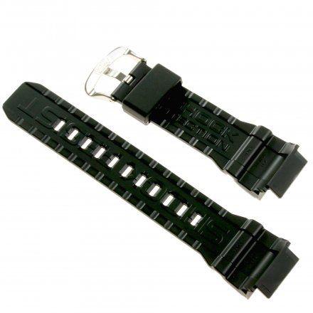 Pasek 10388870 Do Zegarka Casio Model G-9300