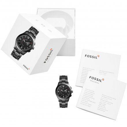 Zegarek Fossil Q FTW1207 - FossilQ Activist Hybrid Watch