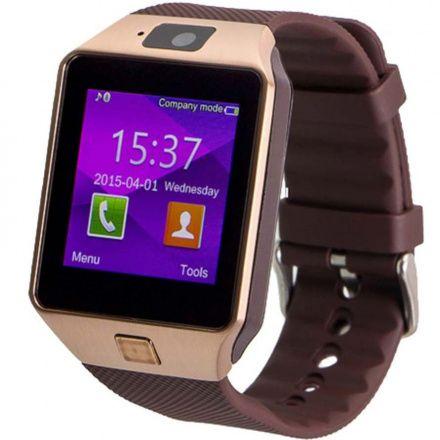 Smartwatch Garett G22 Złoty