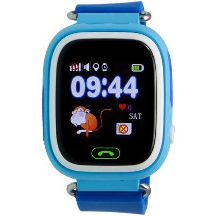 Smartwatch Lokalizator Garett Kids2 Niebieski