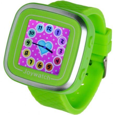 Smartwatch Lokalizator Garett Kids Zielony