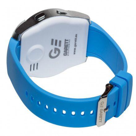 Smartwatch Garett G11 Niebieski