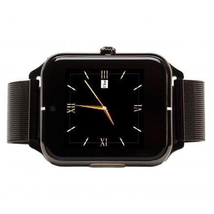 Smartwatch Garett G26 Czarny