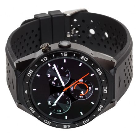 Smartwatch Garett Expert Czarny