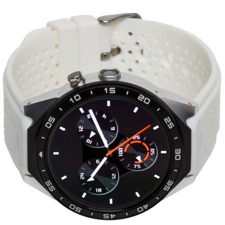 Smartwatch Garett Expert Biały