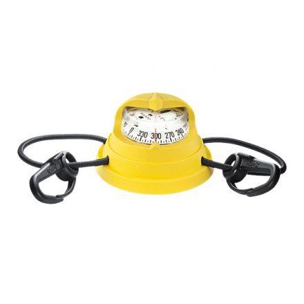 Suunto SS015904000 Orca-Pioneer Sh Kompas Suunto
