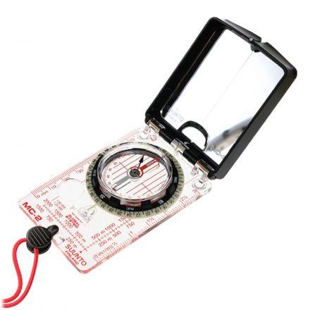 Suunto SS016326000 Mc-2/G/6400 Kompas
