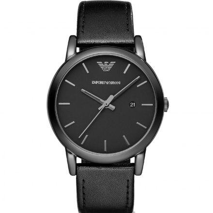 Zegarek Emporio Armani AR1732