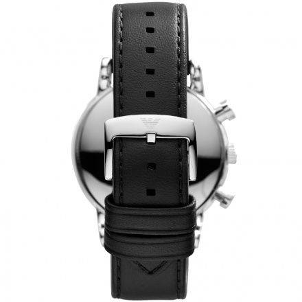 Zegarek Emporio Armani AR1733