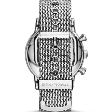 Zegarek Emporio Armani AR1808