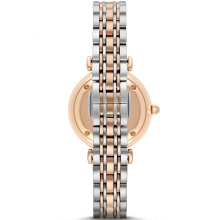 Zegarek Emporio Armani AR1926
