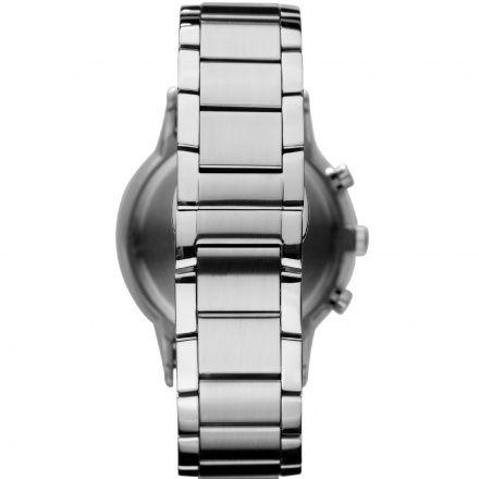 Zegarek Emporio Armani AR2434
