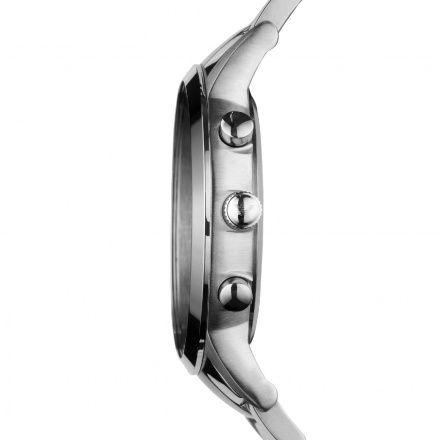 Zegarek Emporio Armani AR2448