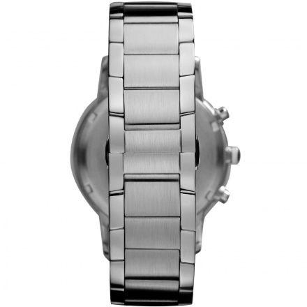 Zegarek Emporio Armani AR2460