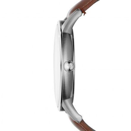 Zegarek Emporio Armani AR2463