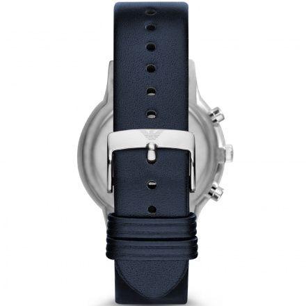 Zegarek Emporio Armani AR2473