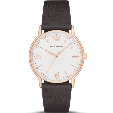 Zegarek Emporio Armani AR11011