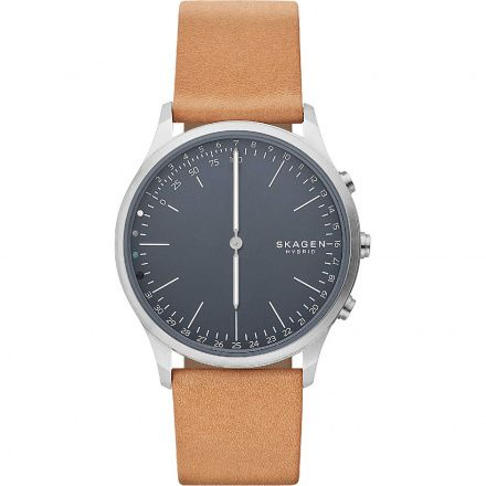 Smartwatch Skagen SKT1200 - Zegarek Skagen Jorn Connected - SALE