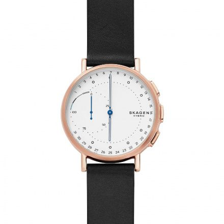 Smartwatch Skagen SKT1112 - Zegarek Skagen Signatur Connected - SALE -30%