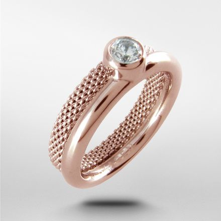 Biżuteria Skagen - SKJ0852791503 - Pierścionek SKJ0852